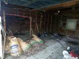 7535 Ford Ave - Photo 16