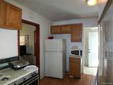 7535 Ford Ave - Photo 2