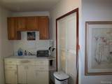 7535 Ford Ave - Photo 3