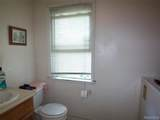 7535 Ford Ave - Photo 4