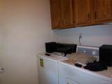 7535 Ford Ave - Photo 5