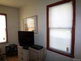 7535 Ford Ave - Photo 7