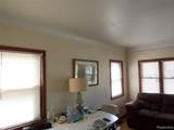 7535 Ford Ave - Photo 8