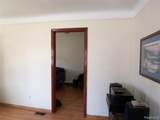 7535 Ford Ave - Photo 9