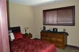 4890 Ballantrae Rd - Photo 34