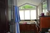 4890 Ballantrae Rd - Photo 38