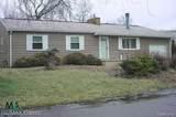 3825 Fieldview Ave - Photo 1
