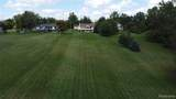 3369 Lahring Rd - Photo 14
