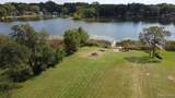 3369 Lahring Rd - Photo 20