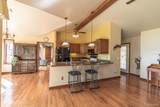 3369 Lahring Rd - Photo 22