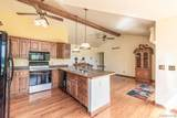3369 Lahring Rd - Photo 23