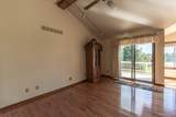 3369 Lahring Rd - Photo 24