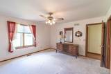 3369 Lahring Rd - Photo 28