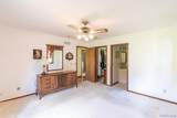 3369 Lahring Rd - Photo 30