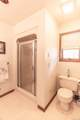 3369 Lahring Rd - Photo 32