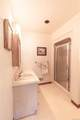 3369 Lahring Rd - Photo 33