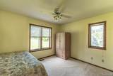3369 Lahring Rd - Photo 34