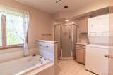 3369 Lahring Rd - Photo 37