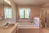3369 Lahring Rd - Photo 38