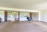 3369 Lahring Rd - Photo 40
