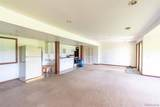 3369 Lahring Rd - Photo 41