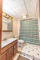 3369 Lahring Rd - Photo 44