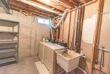3369 Lahring Rd - Photo 46