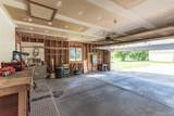 3369 Lahring Rd - Photo 47