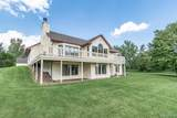 3369 Lahring Rd - Photo 6