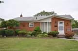 29683 Shackett Ave - Photo 1