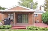 29683 Shackett Ave - Photo 3