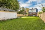 9174 Guilford St - Photo 21