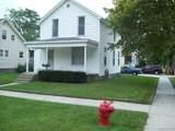 1120 Scott Ave - Photo 1