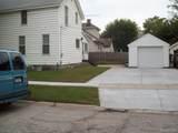 1120 Scott Ave - Photo 2
