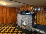 547 Riverbank St - Photo 12