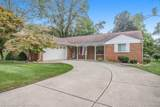 23850 Gill Rd - Photo 1