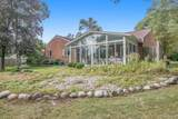 23850 Gill Rd - Photo 2