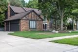 6525 Park View Dr - Photo 5