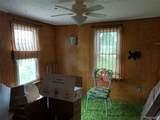 1509 Allen Rd - Photo 30