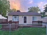 4029 Clairmont Ave - Photo 1