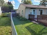 4029 Clairmont Ave - Photo 16
