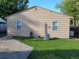 4029 Clairmont Ave - Photo 25