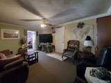4022 Tuxedo Ave - Photo 11