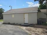 4022 Tuxedo Ave - Photo 19