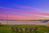 488 Shoreview Dr - Photo 32