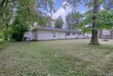 37234 Sibley Rd - Photo 19
