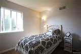 2851 Laurel Oak St N - Photo 28