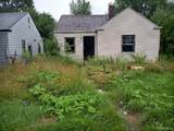 5060 Neff Ave - Photo 1