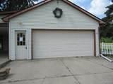 9355 Saint Clair Hwy - Photo 24