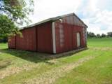 9355 Saint Clair Hwy - Photo 25